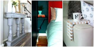 furniture for tight spaces. Small Scale Decorating Tips Furniture For Spaces Versatile Tight