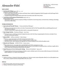 general cover letter seeking employment general cover letter template cover letter general cover general purpose cover letter