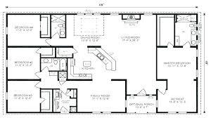 ideas pole barn house floor plans or house floor plans and s pole barn residential pole