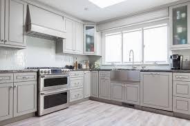 Storage Cool Coline Cabinets For Kitchen Design Beltramiswcdorg