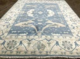 9x12 wool rug new rug blue hand knotted wool rugs woven made 9x12 wool rug west