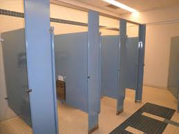 school bathroom stalls. Stall Navpa Modren Design Ceramica Vogue W In Elementary School Bathroom Stalls A