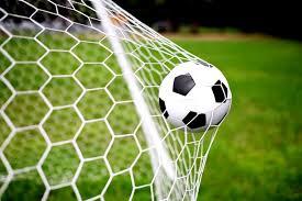 Виды спортивных игр Футбол