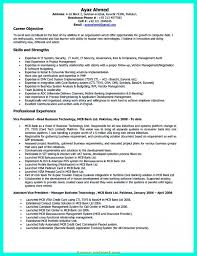 Complex Compliance Manager Resume Objective Awesome Best Compliance