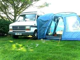 diy retractable camper awning medium size of retractable camper awning awning parts how to make a diy retractable camper awning