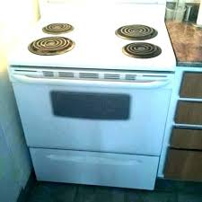 frigidaire glass top stove ed glass stove top replacement glass top stove replacement glass ed glass