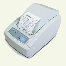 Фискальный регистратор Екселлио fpu es с КЛЭФ контрольная  Фискальный регистратор Екселлио fpu 550es с КЛЭФ контрольная лента в электронной форме встроенный gprs модем для передачи данных ethernet