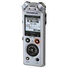 Портативный рекордер <b>Olympus LS</b>-<b>P1</b> от 8990 р., купить со ...