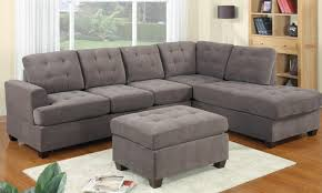 Full Size of Sofa:ashley Corduroy Sectional Sofas Beautiful Ashley Corduroy Sectional  Sofas Homelegance Lamont ...