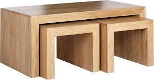 oak wood for furniture. Oak Wood Furniture Durability For D