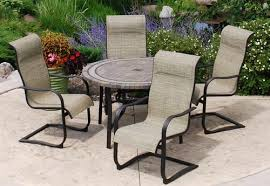 Laguna Outdoor Furniture Home Design Ideas and
