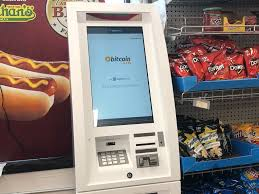 Genesis coin (7408) general bytes (5122) bitaccess (1840) coinsource (1348) lamassu (678) Bitcoin Atms Have Arrived In Rhode Island