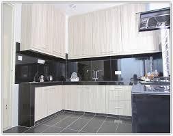melamine kitchen cabinets unique melamine kitchen cabinets excellent design ideas 18 28 paint for