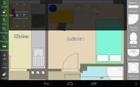 House Plan Creator Lovely Floor Plan Creator android Apps On Google Play