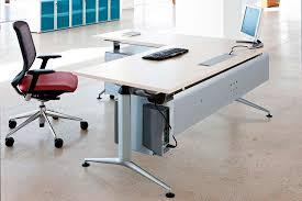 corner office desks. Nice Corner Office Desk Storage Modern Cubicles Ideal Desks