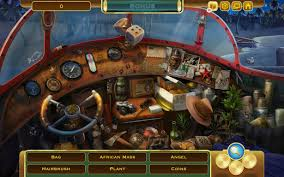 Hidden object games challenge you to find a list of objects in a larger picture or scene. Full Version Hidden Object Games For Pc
