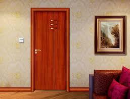 Modern Bedroom Door Doors For Bedroom