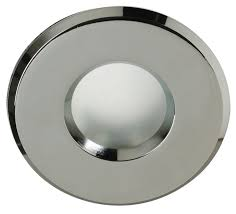 Bathroom Exhaust Fans With Lights Pertaining To Encourage Wattage ...