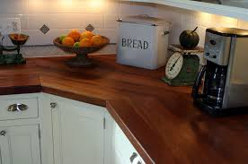 american cherry wood countertop by grothouse