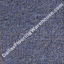 Knockout Level Loop Berber Carpeting Dallas Flooring Warehouse