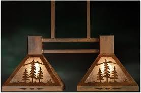log cabin lighting ideas. delighful ideas trendy cabin lighting fixtures inspirations storage stuff ideas log  throughout