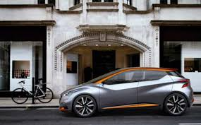 2018 nissan leaf colors. modren leaf 2018 nissan leaf side to nissan leaf colors