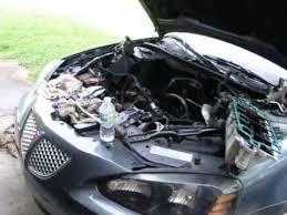 rebuilding a 2006 pontiac grand prix 3800 series 3 motor rebuilding a 2006 pontiac grand prix 3800 series 3 motor
