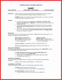 Microsoft Resume Templates 2013 Microsoft Word Resume Template 100 abcom 58