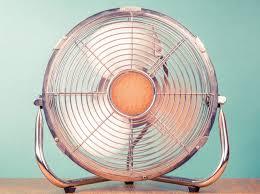 Warum Sie Nicht Mit Ventilator Im Zimmer Schlafen Sollten Freundinde