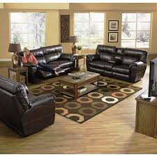 innovative furniture for small spaces. Fullsize Of Innovative Small Spaces Tags Furniture  Living Room Colorful Innovative Furniture For Small Spaces I