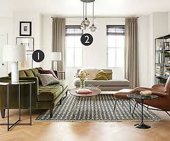 living room lighting ideas pictures. Living Room Lighting Ideas Pictures
