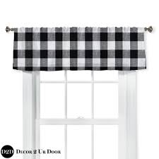 custom window valances. Custom Window Valances R