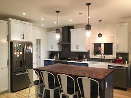 Dream Kitchen Kitchen Cabinets Nl St Johns Counter Tops Solid Surfaces Newfoundland