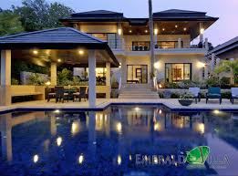Phuket property holiday rentals, rent vacation villa, apartment ...