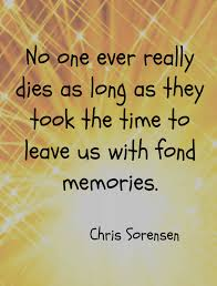 Loss Of Friendship Quotes And Sayings