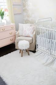 Best 25+ Chic baby rooms ideas on Pinterest | Girl nursery themes, Girl  nursery rugs and Baby room