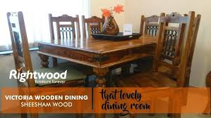 dining table chairs post new rooms