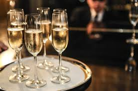 new years eve 2015 champagne. Unique Eve Indulge In 7 SplurgeWorthy Champagne Dreams This New Yearu0027s Eve Intended Years 2015 G