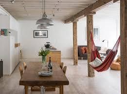 Hammocks In Living Rooms Imposing Best 25 Indoor Hammock Bed Ideas On  Pinterest Design 17