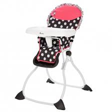 graco mickey mouse high chair graco mickey mouse high chair