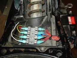 fuse box yamaha virago fuse wiring diagrams online