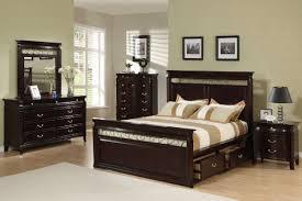 Modern Bedroom Furniture Nyc Bedroom Furniture Nyc Home Bedroom Bedroom Sets New York Bedroom Set