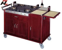 Mobile Kitchen Island Mobile Kitchen Island Movable Kitchen Island Diy Hybrid Between