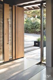 exterior sliding pocket doors. Full Size Of Uncategorized:pivot Door Dimensions In Nice Pivot Sliding Pocket Hardware Patio Exterior Doors S