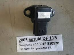 Suzuki Outboard Serial Number Lookup Year How To Find The