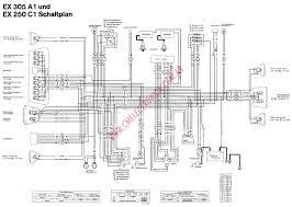 honda unicorn wiring diagram manual save ke100 wiring diagram 1989 honda civic 1989 wiring diagram honda unicorn wiring diagram manual save ke100 wiring diagram 1989 wiring diagrams schematics