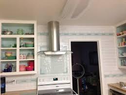 Tiles For Kitchens Subway Tile Kitchen Subway Or Morrocan Tile Backsplash With White