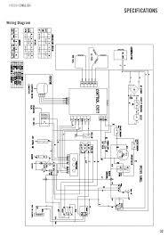 champion wiring diagrams wiring diagram user champion wiring diagrams schema wiring diagram champion wiring diagrams