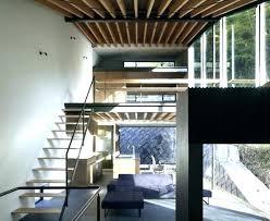 japanese office design. Office Design Publishing By Japan Japanese Interior. Interior