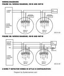 wiring diagram apollo smoke detector residential electrical symbols \u2022 Electrical Wiring Diagram Smoke Detectors at Apollo Xp95 Smoke Detector Wiring Diagram